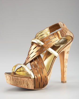 [عکس: Images_of_the_newest_high_heeled_shoes_02.jpg]