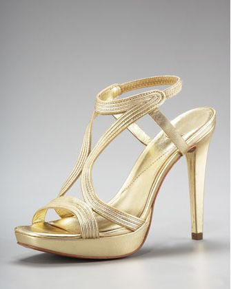 [عکس: Images_of_the_newest_high_heeled_shoes_03.jpg]