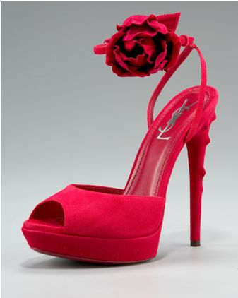[عکس: Images_of_the_newest_high_heeled_shoes_04.jpg]
