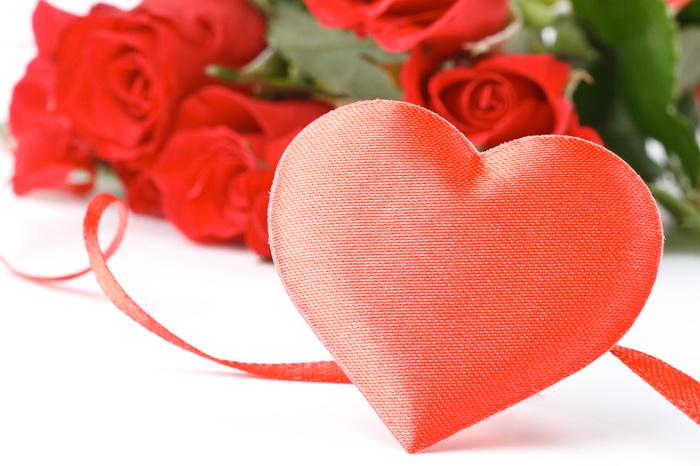 [تصویر:  1647St_Valentine%2527s_Day.jpg]